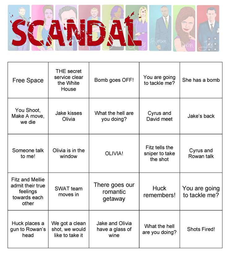 Pages from Scandal eps 3B_Page_2