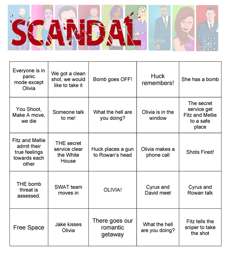 Pages from Scandal eps 3B_Page_3