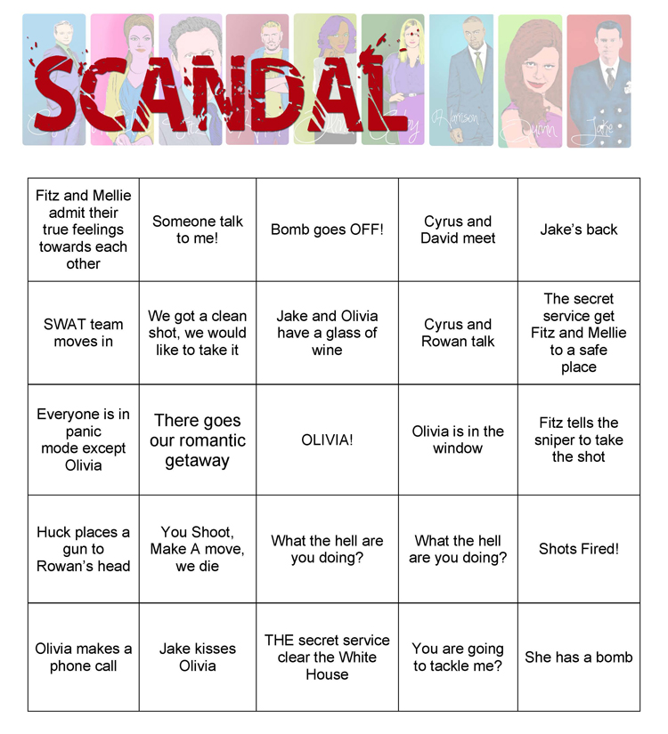 Pages from Scandal eps 3B_Page_5