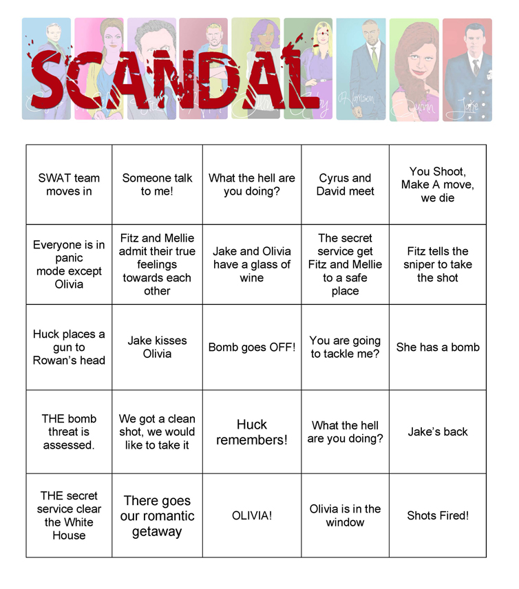 Pages from Scandal eps 3B_Page_6