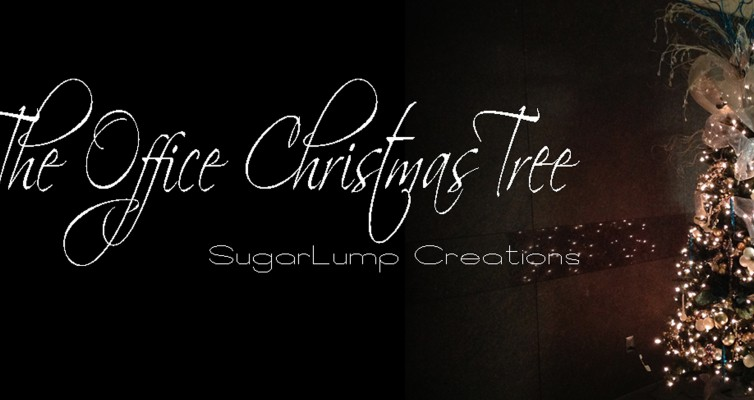 office tree banner