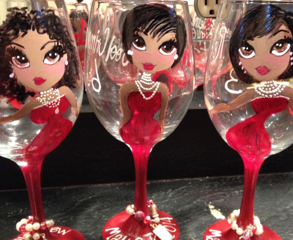 Girls Getaway Weekend Gift Ideas – My SugarLump Creations